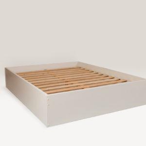 Box sänky
