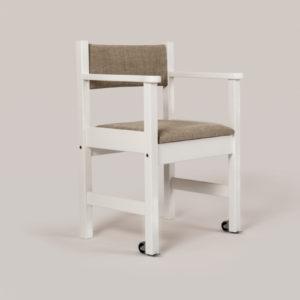 Seniori-tuolit