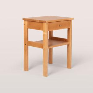 Seniori-yöpöydät