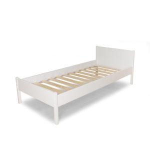 Jokeri sänky