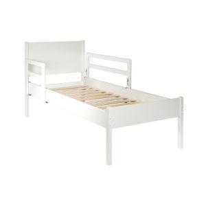 Seniori-sängyt