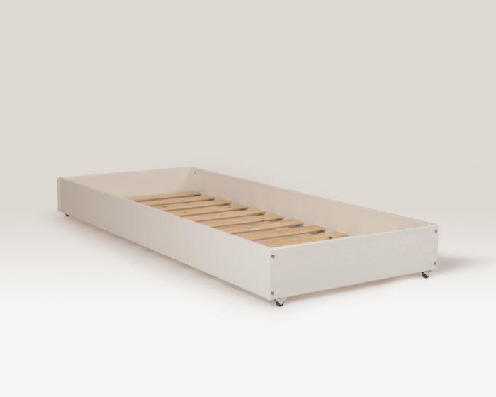 Box Vuodevaatelaatikko