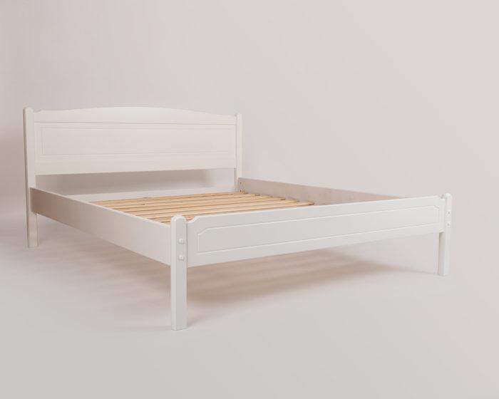 susanna sänky