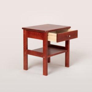 Sonaatti yöpöytä -2